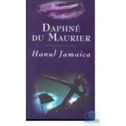 Hanul Jamaica - Daphne Du Maurier