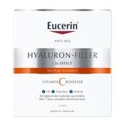 Hyaluron-filler vitamina c booster 3x8ml - Eucerin