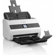 Scanner Epson WORKFORCE DS-870