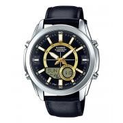 Casio AMW-810L-1AV Мъжки Часовник