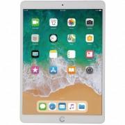 Apple iPad Pro 10.5'' +4G (A1709) 256 GB silber
