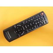 N2QAYB000900 Mando distancia original PANASONIC