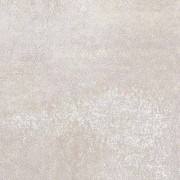 Covers Wall Coverings Бумажные обои Covers Wall Coverings Textures 75-Griffin