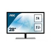 AOC U2879VF PC-flat panel