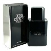 Oleg Cassini For Men 100 ml, Eau de Toilette