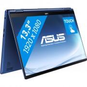 Asus Zenbook Flip 13 UX362FA-EL087T