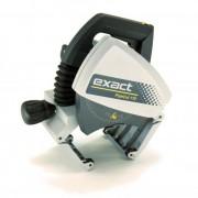 Pipe Cut 170 Battery System Exact Tools , Ferastrau Circular pentru debitarea rapida a tevilor din oțel , cupru, plastic , inox