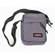 Eastpak Tasche The One Tailgate Grey