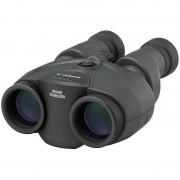 Canon Binocolo 10x30 IS II
