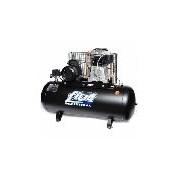 Compresor cu piston Fiac NEW-AB500-7,5F LONG LIFE