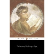 Letters of the Younger Pliny (Pliny the Younger)(Paperback) (9780140441277)