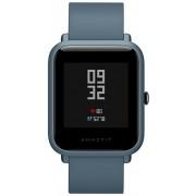 Xiaomi Amazfit Bip Lite Chytré hodinky - Modré
