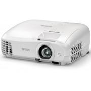Videoproiector Epson EH-TW5210 2200 lumeni Full HD White