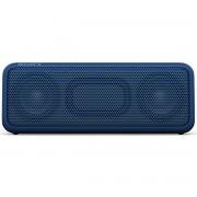 Sony SRSXB3L Portable Speaker with Bluetooth