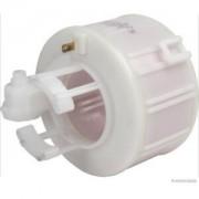 Filter, Kraftstoff, J1330525