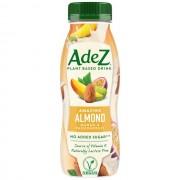 Adez Almond Mango Passionfruit 0,25 L