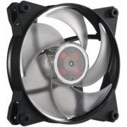 Cooler FAN FOR CASE COOLER MASTER MasterFan Pro 120 Air Pressure RGB