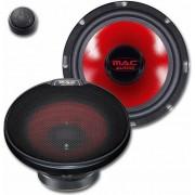 Auto zvučnici MAC AUDIO APM Fire 2.16