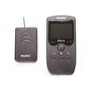 Phottix Hero LiveView Wireless Remote