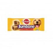 Pedigree Jumbone Maxi - Pollo 1 x 210 g
