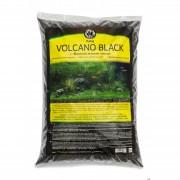 Substrát Volcano Black 8L