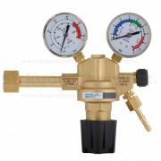 AR/CO2 iWELD OMNIREG reduktor 230/22l/min