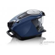Aspirator fara sac Bosch BGS7RCL, albastru/negru