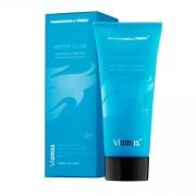 Lubrificante Viamax® Water Glide (70 ml)