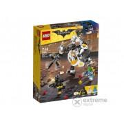 LEGO® Batman Movie Batalia cu mancare a robotilor Egghead 70920