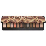 Urban Decay Naked Naked Reloaded