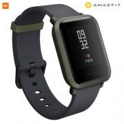 Xiaomi Amazfit Bip GPS-es fitness okosóra - ZÖLD