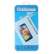 Folie sticla protectie ecran Tempered Glass pentru Huawei P8 Lite