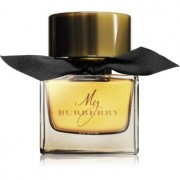 Burberry My Burberry Black eau de parfum para mujer 30 ml