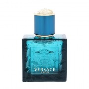 Versace Eros eau de toilette 30 ml uomo