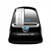 Dymo S0838800 - Dymo Labelwriter 450