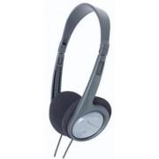 Casti Panasonic RP-HT010