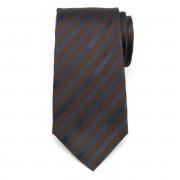 selyem nyakkendő (minta 258)&&string0&&