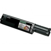 Epson Aculaser C2800 Black High Capacity Toner