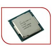 Процессор Intel Core i5-7400 Kaby Lake (3000MHz/LGA1151/L3 6144Kb)