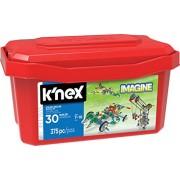 K'nex Deluxe Building Set (375 Piece)
