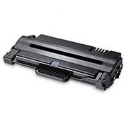 ZILLA 1053 Black / MLT-D1053S Toner Cartridge - Samsung Premium Compatible