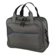 Hardware Skyline 3000 Tasche Boardbag Ivy Dark Blue
