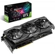 Asus NVIDIA GeForce RTX 2080 Ti 11GB GDDR6 352-bit Graphics Card