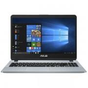 Laptop ASUS X507MA N5000, 90NB0HL1-M05800, 4GB, 256GB, IntHD, 15.6FHD, Linux