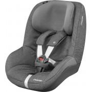 Maxi Cosi Pearl Autostoel - Sparkling Grey