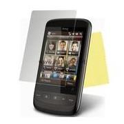 Протектор за HTC Touch