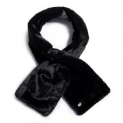 Шал GUESS - Not Coordinated Scarves AW8515 WOL03 BLA