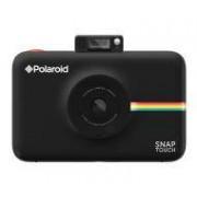 Polaroid Snap Touch (czarny)