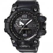 Мъжки часовник Casio G-shock MUDMASTER GWG-1000-1A1