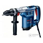 Ciocan rotativ Bosch Professional GBH 4-32 DFR SDS plus , 900 W + set instrument de cautare GMS 100